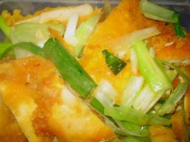 33________chef's chicken in wine sauce