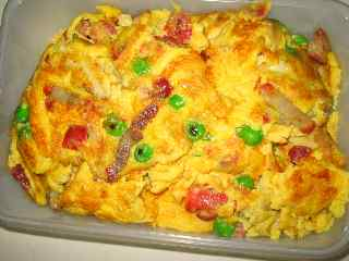 79________special omelette