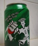 7up___330ml can