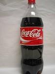 1.5 litre___bottle coke