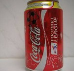 coke___330ml can
