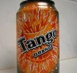 tango___330ml can